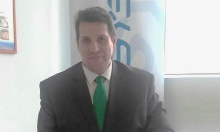 José Luis Barbancho se incorpora a Codisys como Director de Desarrollo de Negocio