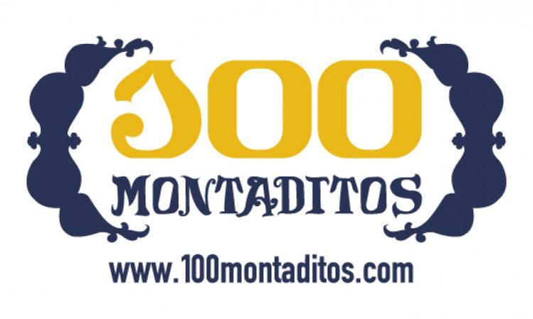 Codisys realiza la apertura de 100 Montaditos en WiZink Center de Madrid