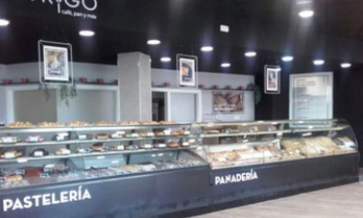 Nace Altrigo, un nuevo concepto de cafetería y panadería con la tecnología de Codisys