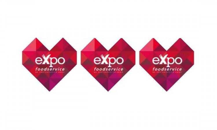 Codisys presenta sus soluciones para el sector HORECA en Expo Food Service los días 13 y 14 de septiembre