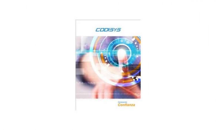 Codisys presenta su nuevo catálogo 2017