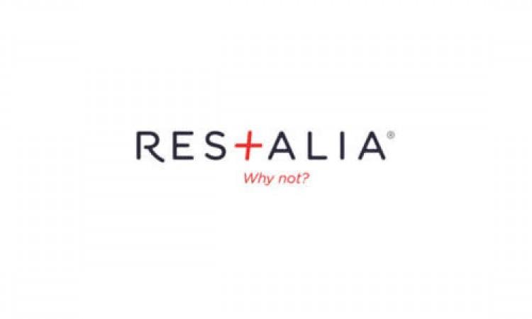 Codisys ha realizado las 10 nuevas aperturas de restaurantes del Grupo Restalia en el mes de diciembre