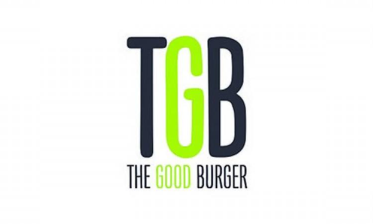 Ya son 110 restaurantes TGB abiertos en España