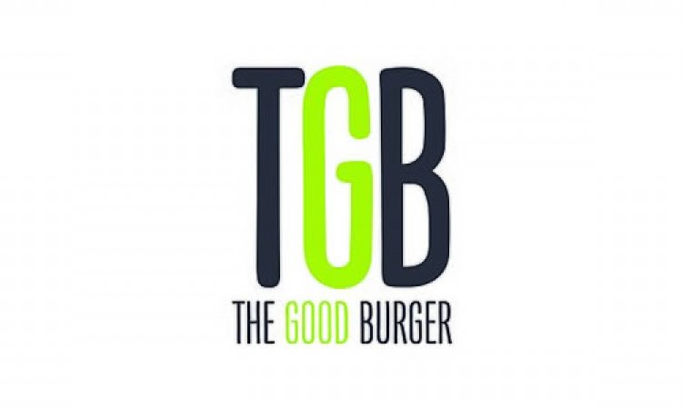 Un centenar de restaurantes TGB en España con Codisys