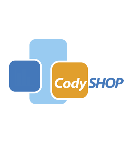 CodySHOP Suite