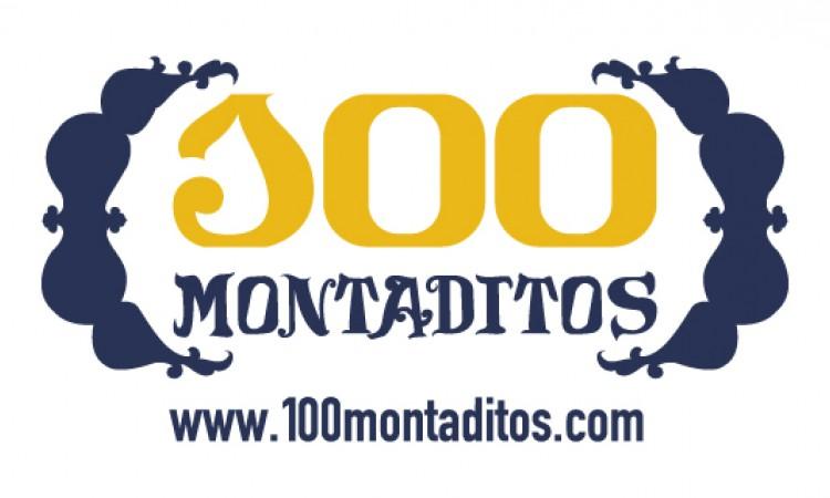 "Codisys realiza la apertura de 100 Montaditos en el Centro Comercial ""Fan Mallorca Shopping"""