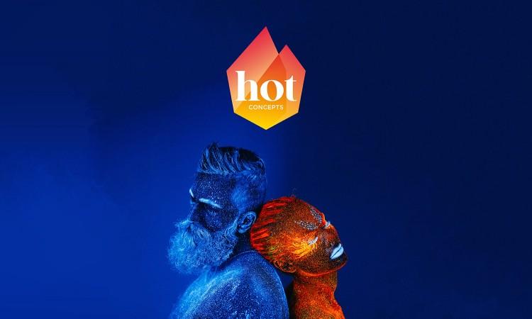 Codisys entregará el Premio Hot Concepts al Empresario del Año