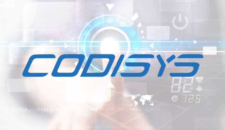 Johnson & Johson renueva su parque de Terminales de Radiofrecuencia en sus plataformas logísticas con su partner Codisys.